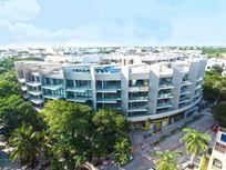 Condominios de Lujo en Venta en Playa del Carmen