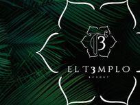EL T3MPLO LUXURY CONDOS - CONDOMINIO RESIDENCIAL DE LUJO EN CANCUN