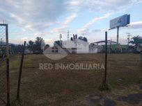 Terreno comercial en renta en La Huerta, a la altura de la Pepsi