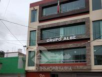 Edificio en renta o venta en Camelinas. Morelia
