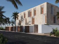 Villas Tucana, Telchac Puerto