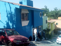 PALMIRA , TRIGUIDIN, CASA, VENTA, CUERNAVACA MORELOS