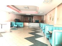 Local comercial en renta colonia San Rafael