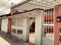 Casa en venta o renta Toluca