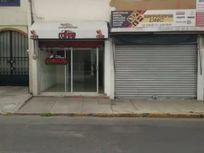 Local Comercial en renta colonia Carmen Huexotitla