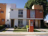 Casa en Renta en Fraccionamiento Cuautlancingo