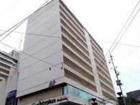 RENTA DE OFICINAS COMERCIALES, CONDOMINIO MONTERREY
