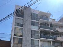 Rento departamento Adolfo  Prieto Del Valle  Sur
