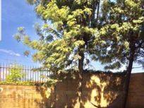 Rento Casa en Cuajimalpa