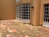 Renta Casa Duplex en Bosques de las Lomas