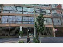 Departamento en Renta en Polanco, excelente ubicación!