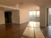 Renta - Departamento - Parques Polanco - 115 m2