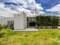 Se Vende Casa de Lujo en Atlixco Puebla con alberca y caballerizas