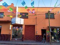 RENTO LOCAL COMERCIAL EN EL CENTRO DE YAUTEPEC