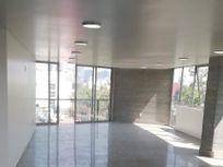Departamento en renta, Dpto 101, Condesa, Cuauhtémoc