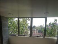 Departamento en renta, Dpto 301, Condesa, Cuauhtémoc