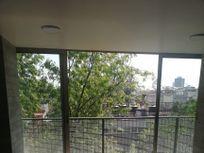 Departamento en renta, Dpto 601, Condesa, Cuauhtémoc
