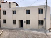 Departamenteo en renta amplio e iluminado tipo loft Valenciana