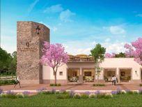 Departamento PH en San Miguel de Allende con Roof Garden en