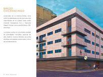 Departamento en venta, Brezzo Chilpancingo,Roma sur,CDMX , Cuahutémoc
