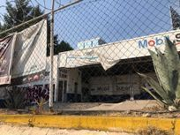 Local en Renta en Boulevar de las Misiones Naucalpan de Juarez