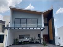 Casa a la venta en Cumbres del Lago Juriquilla, Querétaro