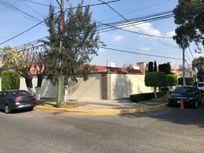 Vendo Casa  Lopez Portillo Cto. Novelistas Cd.Satelite Naucalpan Edo. Mex.