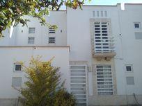 CASA en RENTA  en el DORADO $6,800 Excelentes espacios, a 10 min. de Puerto Int.