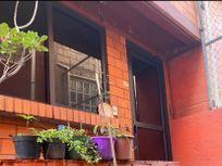Se renta Casa en Hacienda del Pedregal Atizapán
