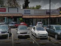 Local en renta en J.J Tablada, Santa María, Morelia. (A un lado de Panoli)