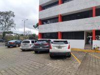 Oficina en Renta 55m2 1er nivel Edificio Mapfre Zona rio y Via Rapida