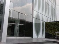 Excelente Oficina en Renta de 98 m2 en Lomas de Chapultepec.