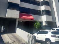 Departamento en renta Zona Río