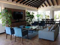 Renta casa El Refugio, Querétaro: condominio boutique