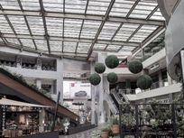Excelente Local en Renta en Parque Interlomas de 224 m2
