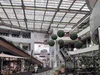 Excelente Local en Renta en Parque Interlomas de 147 m2