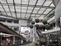 Excelente Local en Renta en Parque Interlomas de 1568 m2