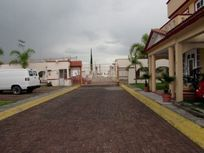 Casa en Ecatepec de Morelos  Fracc. Las Américas