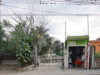 Terreno en Venta 1288m2 Santa Isabel, Córdoba, Veracruz