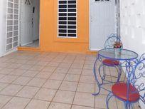 Andalucia II Cancun 3 habits 2 baños