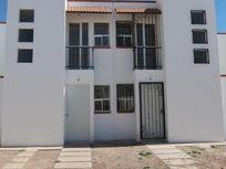 Casas en Balcones de Santa fe