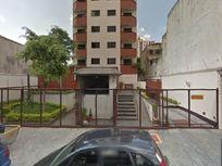 Apartamento, Dormitórios, Vila Romana