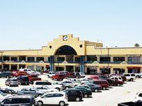 Locales en Renta en Plaza Campestre Hipodromo Tijuana Baja California PRRGHX02