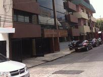 Rento oficina DEL VALLE SUR CDA.FELIX CUEVAS
