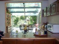 Hermosa Casa en renta en Condado de Sayavedra