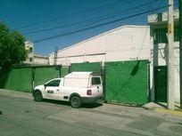 Bodega en Renta Atizapan Mexico Nuevo