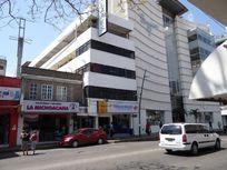 Edificio en VENTA en el centro de Tuxtla. Ideal para oficinas o escuela.