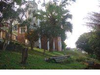 Casa, 3 Dormitórios, Jaraguá