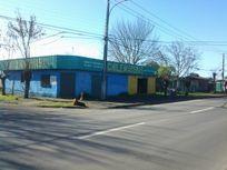 Gran propiedad en Avenida en Chillan