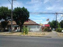 Excelente propiedad Comercial en Chillan